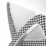 Oxoye Chair: Another Dzmitry Samal Masterpiece