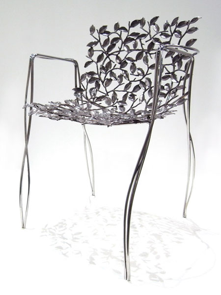 In Addition, As A Handmade Artistic Piece Of Furniture, The Phul Chair Is  Friendly Enough To Our Environment.