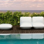 The Pillow Chair: Your Comfortable And Elegant Chair Outdoor