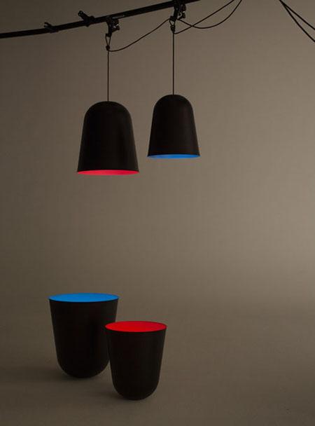 Plain Lighting
