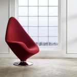 Plateau: Stylish Chair You Would Love To Own