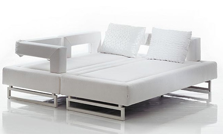 plupp app bed sofa