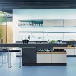 Plusmodo Kitchen By Jorge Pensi