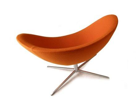 Poppi Chair