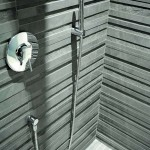 Porfido and Vibrazioni Modern Tiles from Impronta