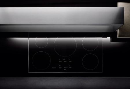 Porscge Design Kitchen