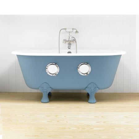 porthole-bath1