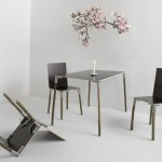 Postfossil Furniture Elegant Interior Designs Collection