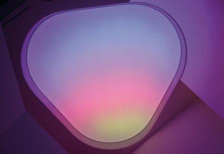 Pozzo Light