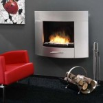 Eco Friendly Bio Ethanol Fireplaces from Prestigious Fireplaces