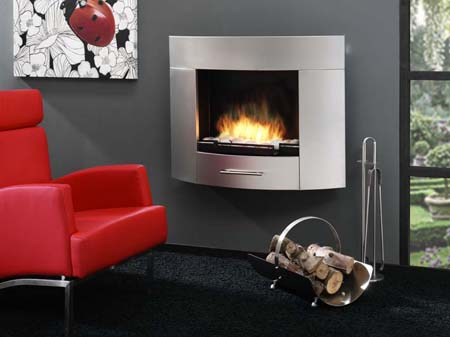 prestigious fires bio ethanol fireplaces
