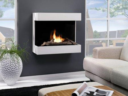 prestigious fires bio ethanol fireplaces - Eco Friendly Bio Ethanol Fireplaces From Prestigious Fireplaces