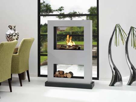 ... small ethanol fireplace best fireplace 2017 ... - Bio Ethanol Fireplace Fuel - Fireplace Ideas