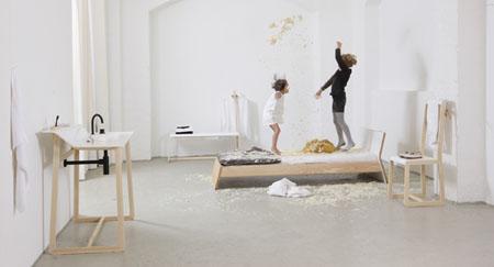 private-space-furniture1