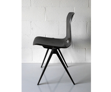 Prouve Design Chair