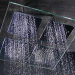 Rain Showerhead from Prodigg