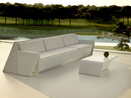 Rest Furniture Collection