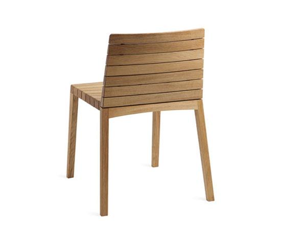 Rip Chair