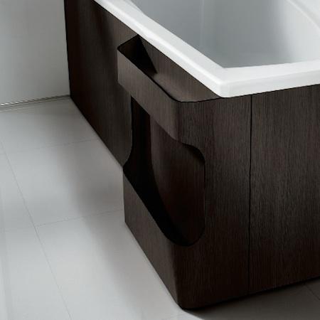 Roca Bath Panels