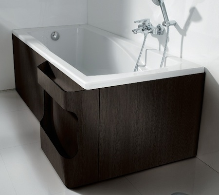 Roca Bath Panels