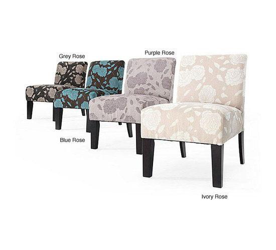 Sofa And Chair Modern Home Decor
