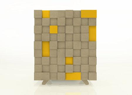 Rubik Series
