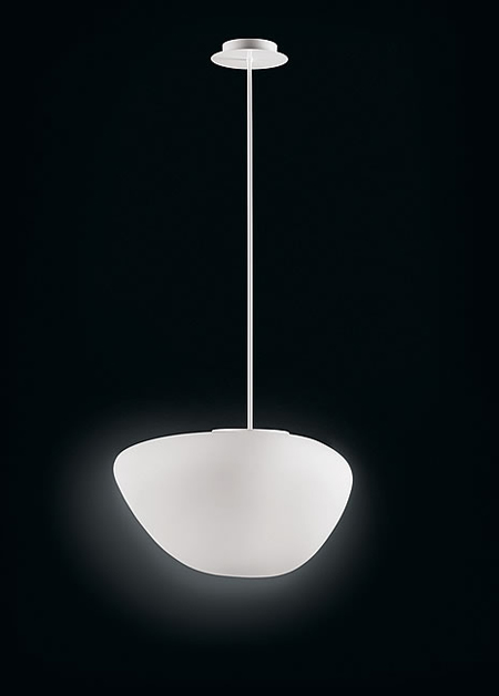 Sasso Lamp