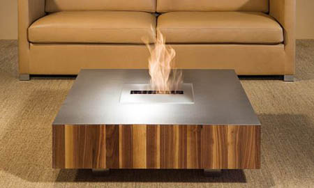 schulte fire place furniture