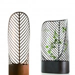 Grow Your Ornaments In Style With The Screen-Pot