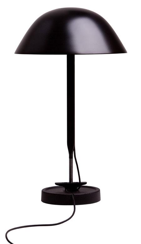 W103 Lamp