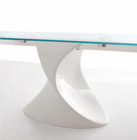 Shanghai Table