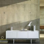 Degenhardt Sideboards: A Storage And Décor In One