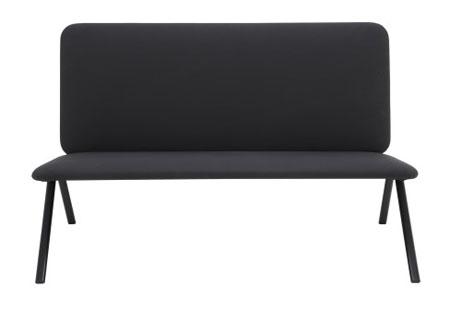 Simplissimo Sofa
