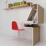 Furniture Designs For Small Quarters