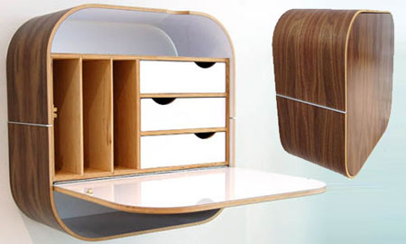 Furnitures Designs furniture designs for small quarters | modern home decor