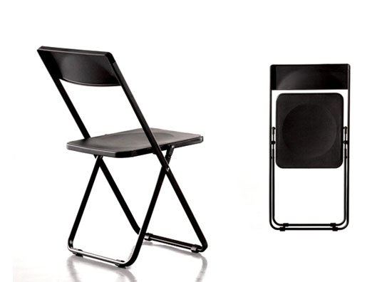 30 Beautiful Folding Banquet Chairs