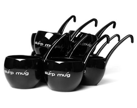 Slurp Mug