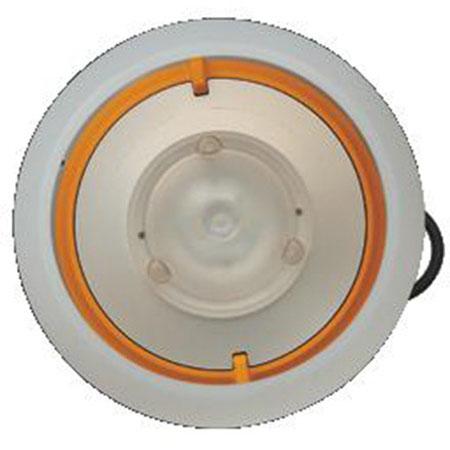 Snow Peak LED Lantern