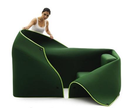 Sofa Sosia
