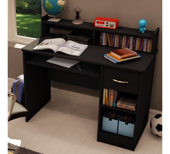 South Shore Axess Collection Desk