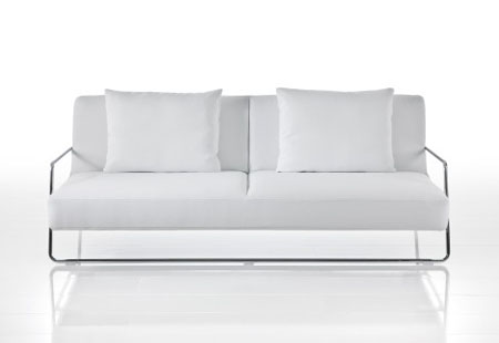 Bruhl Sofa Bed