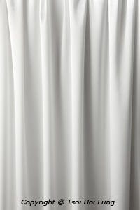 Staying Cool with the Advantages of Blackout Curtains