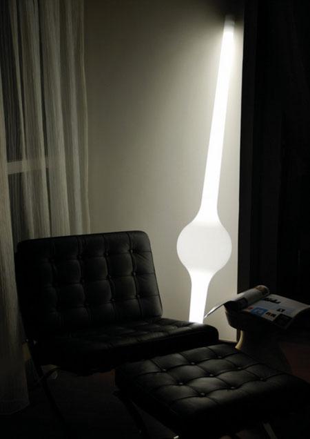 Sticklight