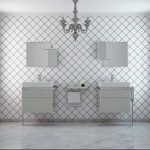 Structure: Your Outstanding Bathroom Collection