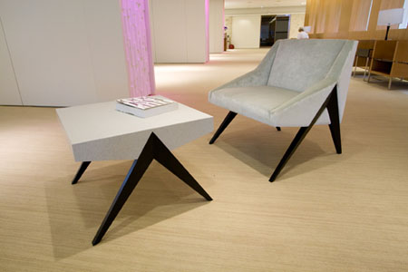 Stryde Furniture Collection