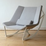 Sway Rocking Chair: Your Elegant Seating Solution