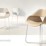 Swing Chair: A Sexy And Stylish Chair For Your Modern Home