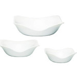 Dine In Style With The Tabla Serving Bowls