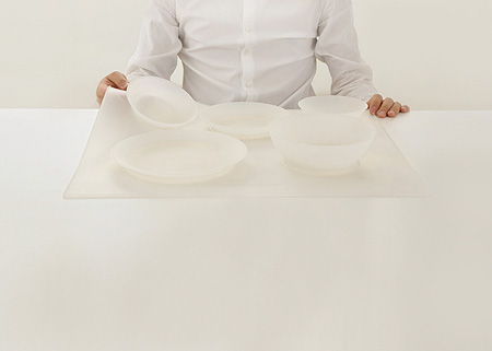 Table-Dish-Cover