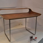 Continue Desk: Sleek And Elegant Furniture Design